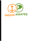 Indian Pirates